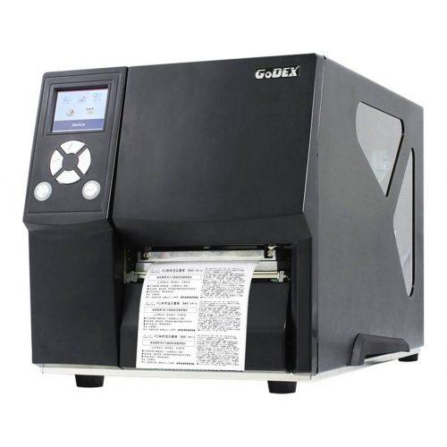 Impressoras de Etiquetas