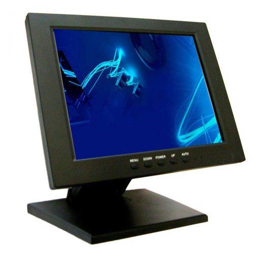 Monitor Táctil