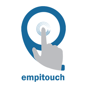 Software EmpiTouch Light